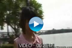 JP 2012-09-05-HardSexTube-shufuni_9_7439_16437_flv.mp4