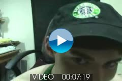 Anthony-Starbucks.flv