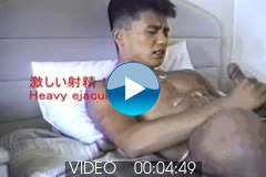 JP Heavy_cum_load.mp4