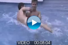 JP Spanish_Teenboys_swimming_and_cumming1.mp4