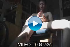 JP teen-shoots-his-load.mp4