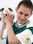 0444_05Jesid_in_his_soccer_kit.jpg
