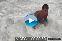 01Swimming_and_wanking.flv