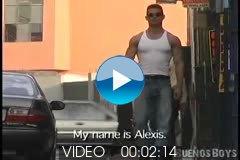 Alexis_2.flv