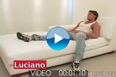 JP Luciano-Video-Encore.mp4