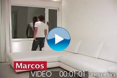 Marcos-Video-Encore.flv