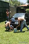 002Car-washing_boys.jpg