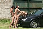 010Car-washing_boys.jpg