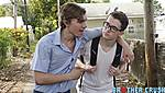 brc0031_190131_brc_01-brothercrush-real-gay-teen-brother-love-ch1_pic2.jpg