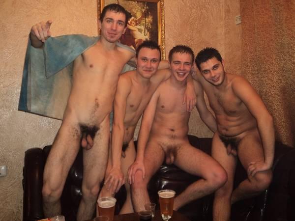 hot boys - hot cocks