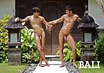 Bali_boys.jpg
