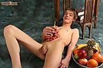 fruity_1_.jpg