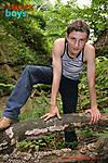 EB-Joshua-Wild-Forest-009.jpg