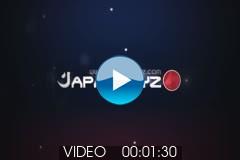 JP japanboyz-kaorukunsolo.mp4