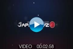 JP japanboyz-shosei.mp4